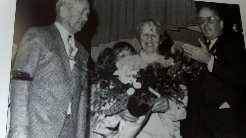AGK Jel 1988
