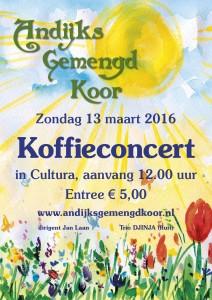 AGK Poster 2016