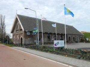 poldermuseum1